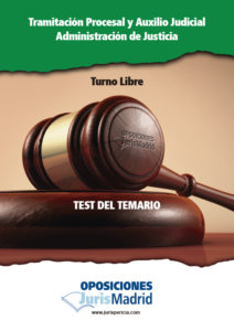 Test Auxilio-Tramitacion Sep2016