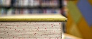 Libros oposiciones Justicia