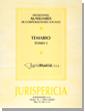 libro_new_2005