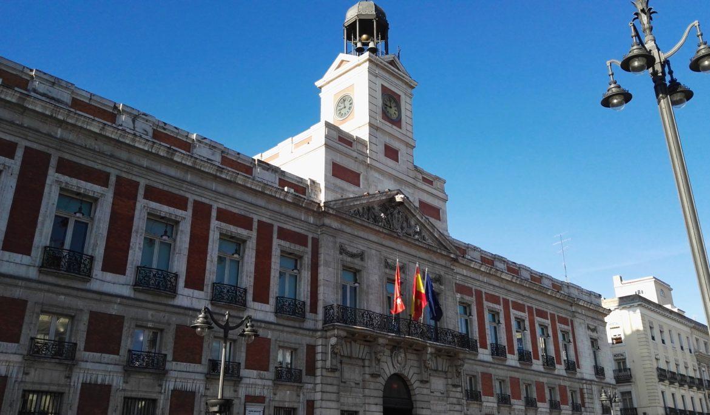 Publicada Oferta de Empleo de la Comunidad de Madrid 2016. 127 plazas para Auxiliares de la Comunidad de Madrid (a las que sumar las 37 del 2015). Total 164 plazas. Comenzamos grupos de preparación en Junio: Lunes (6 de junio) de 9,00 a 12,30 y Martes (7 de junio) de 16,30 a 20,00. Honorarios: 80 euros/mes