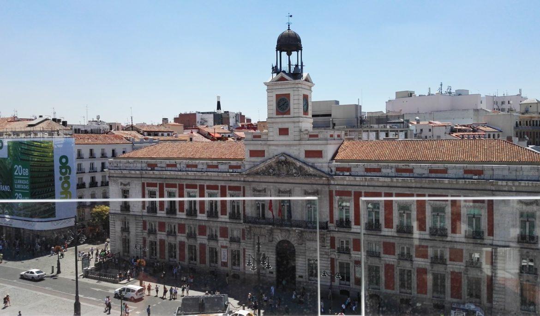 Aprobada oferta de empleo para la Comunidad de Madrid 2018. 15328 plazas que sumadas a las ya aprobadas, hacen una OPE 2018 de la Comunidad de Madrid de 16047 plazas.