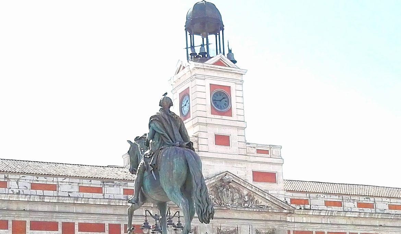 OPOSICIONES AUXILIARES ADMINISTRATIVOS COMUNIDAD DE MADRID.  BOCM día 17 de julio publicada fecha de examen 29 de septiembre y lista de admitidos.