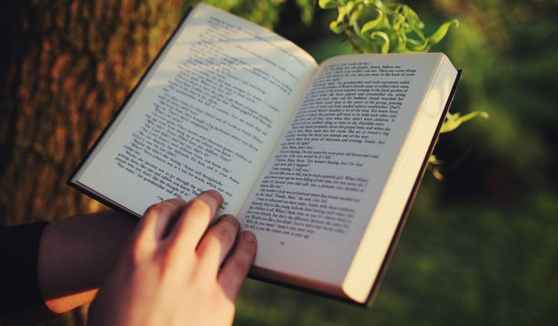 Técnicas para realizar una lectura rápida eficiente