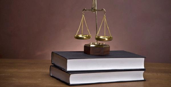 ¿Qué es el Auxilio Judicial?
