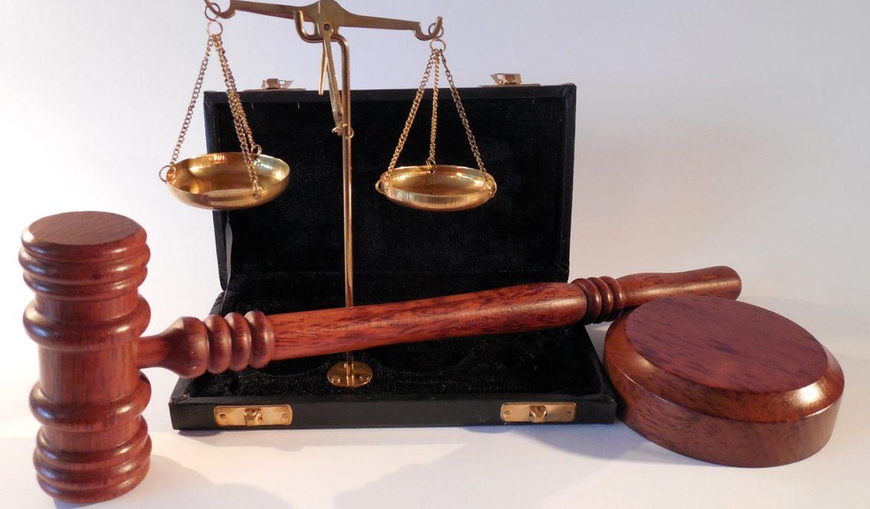 PUBLICADO CALENDARIO DE OPOSICIONES PARA JUSTICIA, CONVOCATORIA Y EXÁMENES DE AUXILIO JUDICIAL, TRAMITACIÓN PROCESAL Y GESTIÓN PROCESAL.