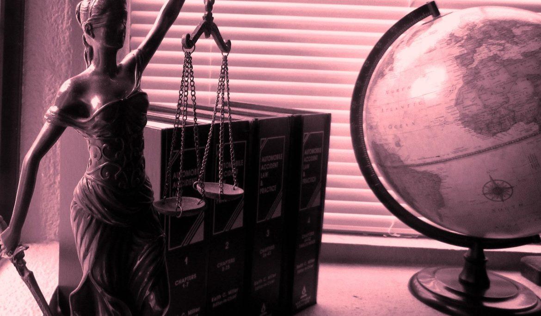 El Ministerio de Justicia mantiene la convocatoria de Empleo Público del 2016 y confirma las fechas de las convocatorias