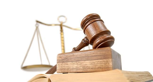 El Ministerio oferta 3.699 plazas para la Administración de Justicia – OEP 2017