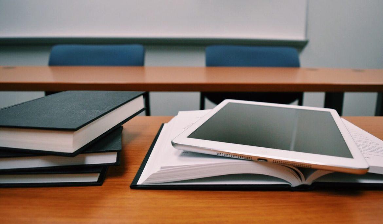 ¿Quieres trabajar para el Estado? Consulta las nuevas convocatorias y nuestros grupos de preparación