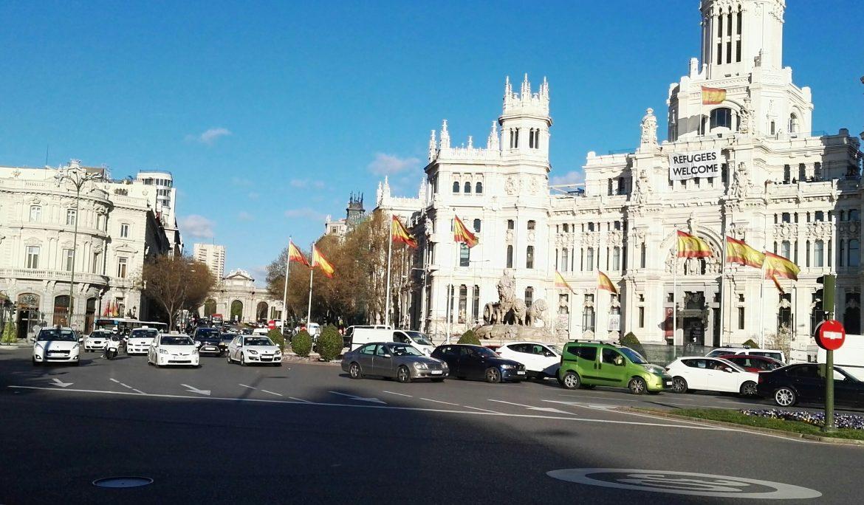 CONVOCADAS 259 PLAZAS para las oposiciones de Auxiliares Administrativos del Ayuntamiento de Madrid. PLAZO DE PRESENTACIÓN DE INSTANCIAS DE 20 DÍAS A CONTAR DESDE EL DÍA 16 DE FEBRERO DE 2021. COMENZAMOS GRUPOS ONLINE DE PREPARACIÓN  EL 18 DE FEBRERO (JUEVES) DE 17:00 A 20:00 Y EL 4 DE MARZO DE 9,30 A 12,30.
