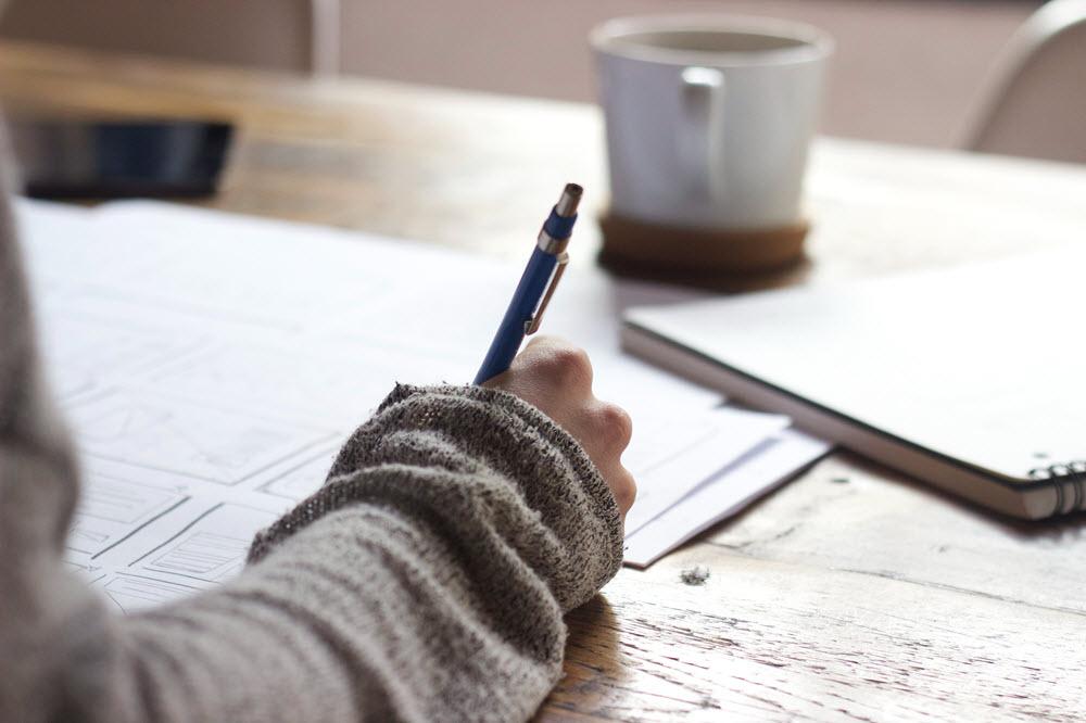 Consejos para concentrarse mejor para estudiar durante la cuarentena