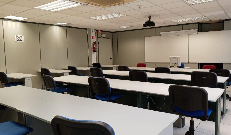 Convocadas las pruebas selectivas para las 52 plazas de Técnico de la Administración general (Rama Jurídica) del Ayuntamiento de Madrid. Continuamos con la preparación los miércoles. 91 369 11 21