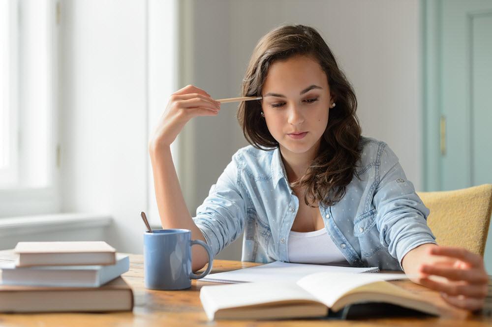 Ventajas de estudiar por la mañana para preparar tu oposición